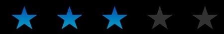 20140513-232036.jpg