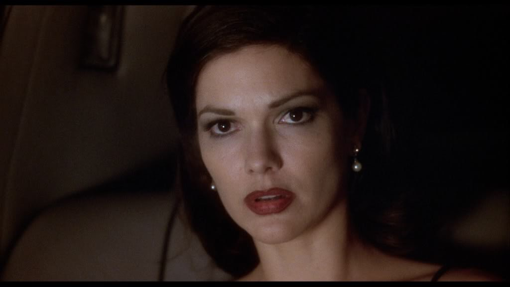 Mulholland Drive   MARKED MOVIES